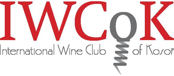 Logo IWCoK