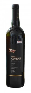 Currais red_1