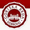 Goriska-brda-21