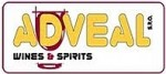 adveal-logo-2 (1)