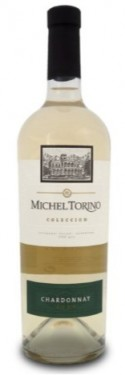 Coleccion-Chardonnay-300x300