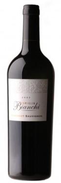 Famiglia-Cabernet-Sauvignon-300x600