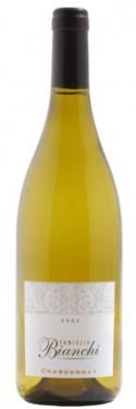Famiglia-Chardonnay-300x600