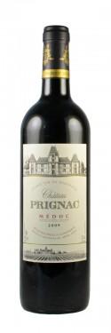 Prignac
