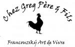 Chez-Greg
