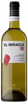 El Miracle 120