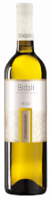chardonnay-bidoli_thumb
