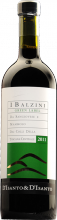 ibalzini_green_label_thumb
