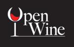 OPW_logo_blk_sml