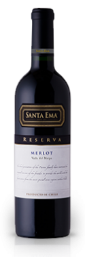 SE-Reserva-Merlot