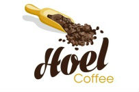 Hoel Coffee-page-001