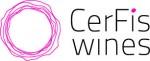 CerFis_logo_sekundar