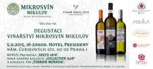 pozvanka Mikrosvin