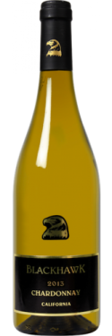 Blackhawk Chardonnay_bottle-500x500