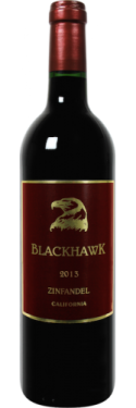 Blackhawk Zinfandel_bottle-500x500