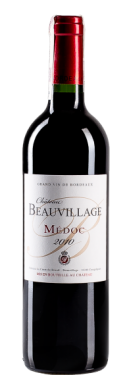 chateau-beauvillage-medoc-2010