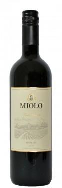 Miolo Merlot