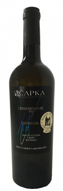 Chardonay premium