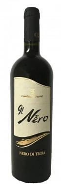 Il Nero