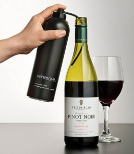 Winesave-261x300