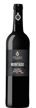 montado_red_wine