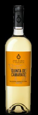 vinho_branco_quinta_camarate_doce