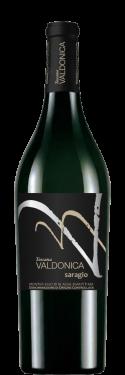 wines-image-saragio