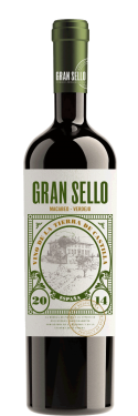 Gran-Sello-Blanco1