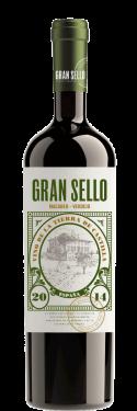 Gran-Sello-Blanco1