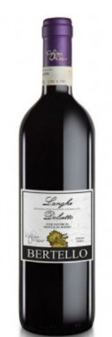 langhe-dolcetto-doc-2015
