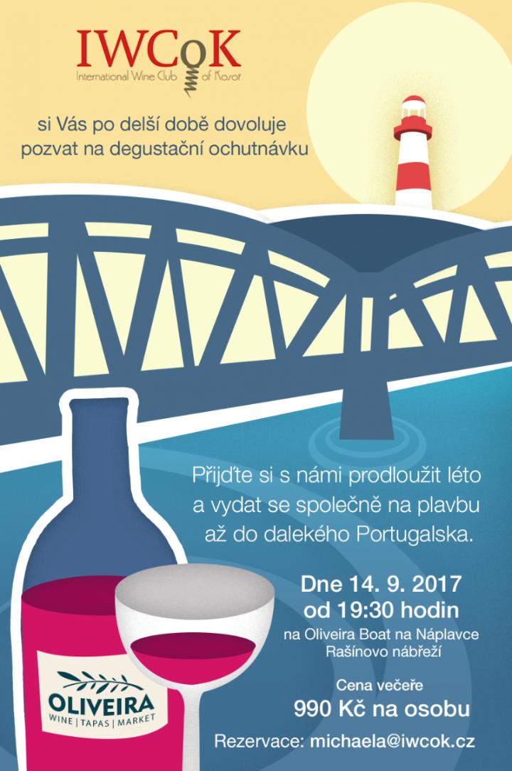 iwcok_pozvanka_naplavka (002)