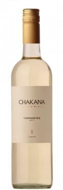 Chakana Torrontes