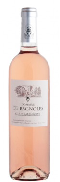 Rose De Baglones