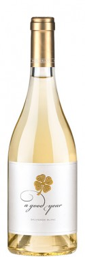 good year savignon blanc