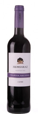 monsaraz-touriga-nacional-wine