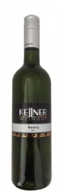 riesling-2015-weingut-kellner-00605