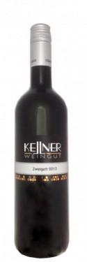 zweigelt-2013-weingut-kellner-00508