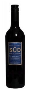 salomon-estate-merlot-co-sued-south-australia-10480663