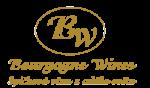 logo-bourgogne-wine-gold
