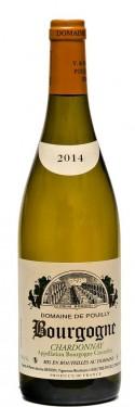 BES-Bourgogne-Chardonnay