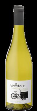 bouteille-fiche-le-triporteur-igp-vaucluse-blanc