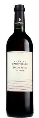 gaillac-rouge