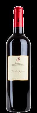 belles-courbes-v-vignes-vin-z