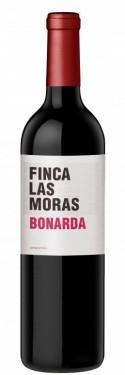 LAS-MORAS-VARIETAL-BONARDA-750ML-800x800
