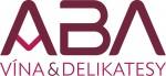 web_logo_vina_a_delikatesy
