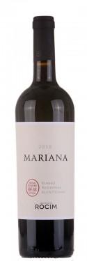 mariana-cervene-vino-2018
