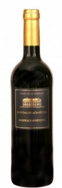 chateau-de-monrecueil-2015-6-bouteilles