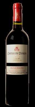 chateau-du-donjon_20181102192243