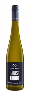 riesling tribut