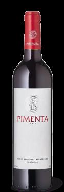 911420_Pimenta-Preta